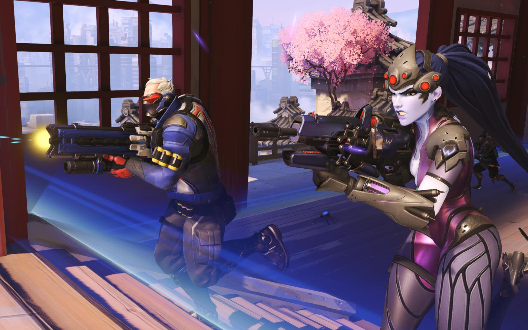 soldier-76-screenshot-001