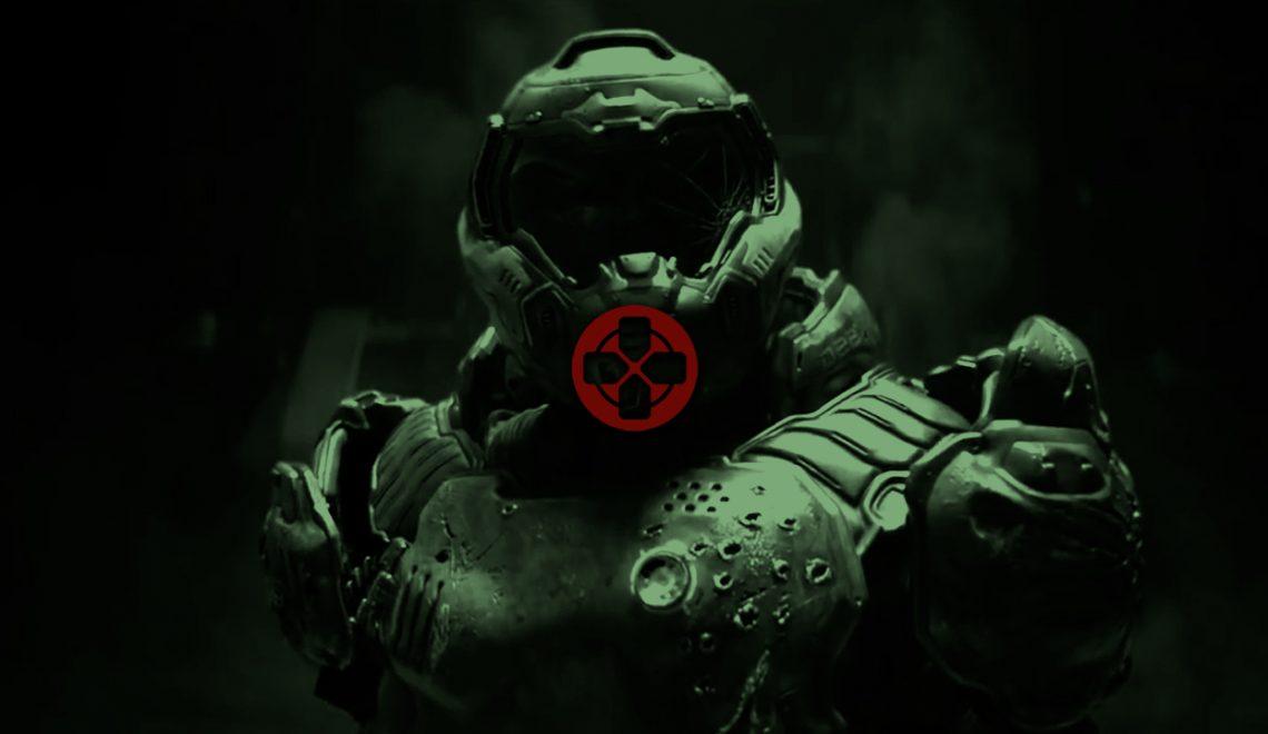 Doom (2016) – Review